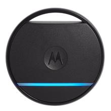Motorola Connect Coin Smart Tag